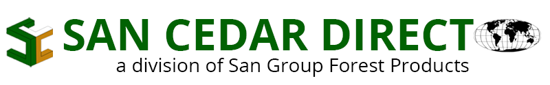 San Cedar Direct